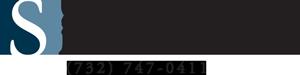 Stark-Associates.com Logo
